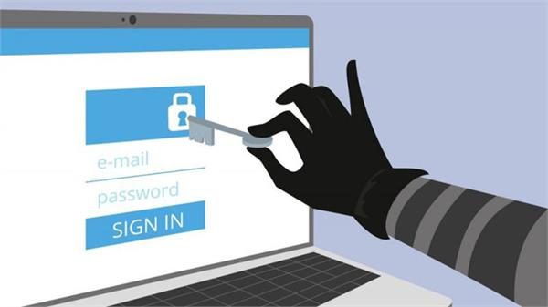 how to secure your twitter account