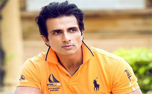 happy birthday sonu sood