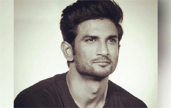sushant suicide case   cbi petition filed in patna high court after bombay