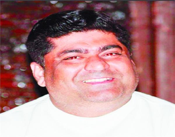 amritsar  person  suicide  suicide note  disclosure