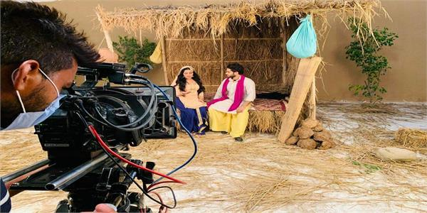 zee punjabi  s comeback with new episode will be aired from 13th july