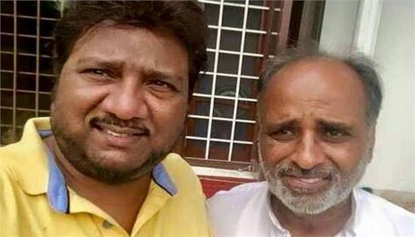legendary singer sardool sikander elder brother bharpoor ali passes away