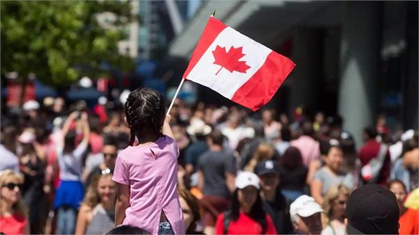 two thirds of canadians support closing businesses