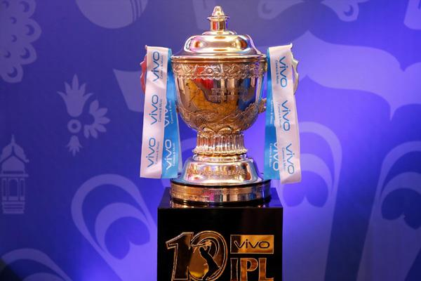 ipl council meeting will be held on sunday