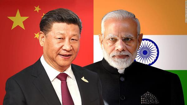 why are indian leaders silent during the oppression of uyghurs and tibetans