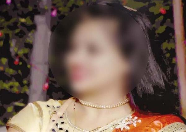 mp in bride murder in beauty parlor on wedding day