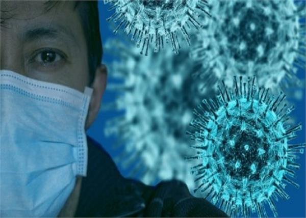 corona virus  ferozepur  positive patients
