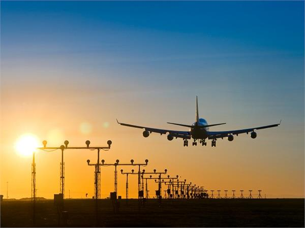 india in talks with these countries to restart international flights