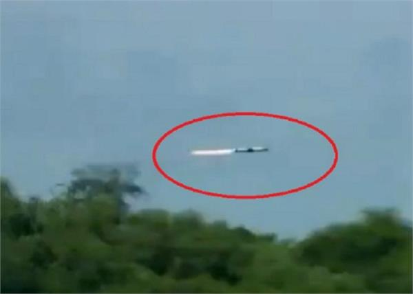 indian army made in india dhruvastra missile enemy