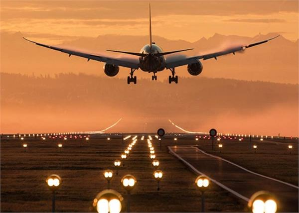 ministry of civil aviation self declaration form update passenger covid19