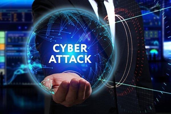 australia  cyber attacks