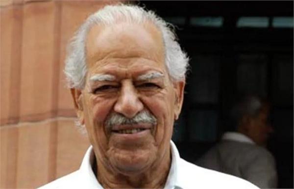 special on the dara singh death anniversary