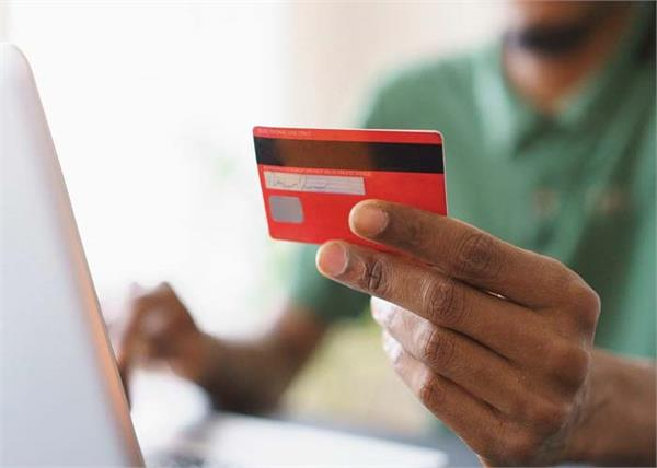 cert in warning credit card skimming campaign targeting e commerce websites