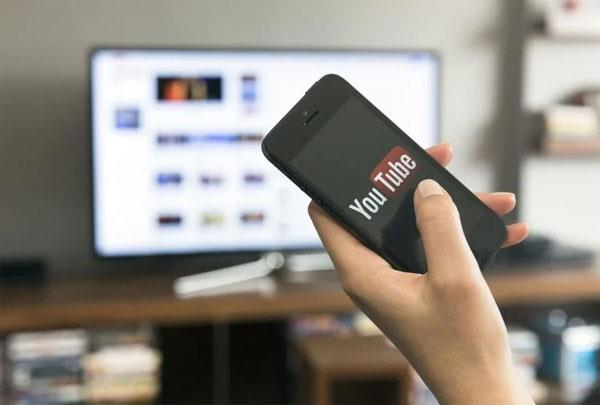 youtube brings back hd streaming