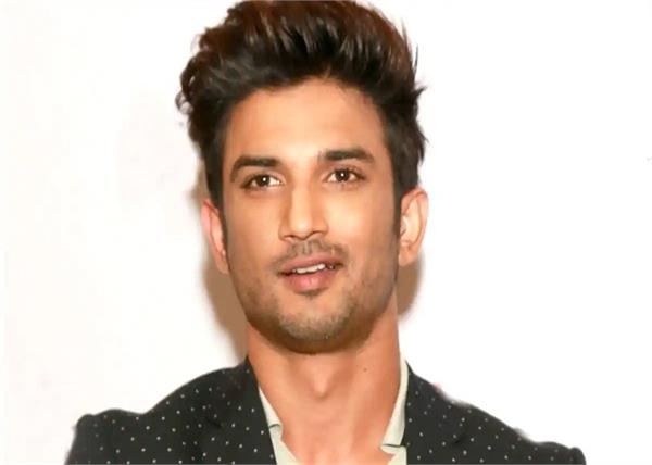 supreme court sushant singh rajput death cbi petition dismissed