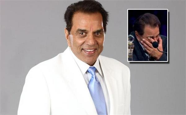 dharmendra expresses sadness over dilapidated theatre in ludhiana