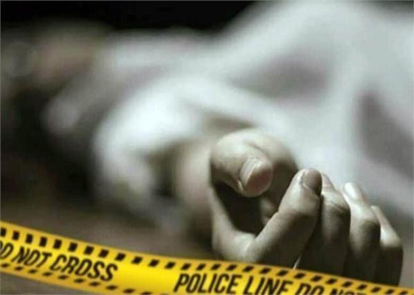 coronavirus jalandhar lockdown punjab suicide cases