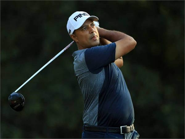 atwal ready for tournament after fulfilling covid 19 protocol