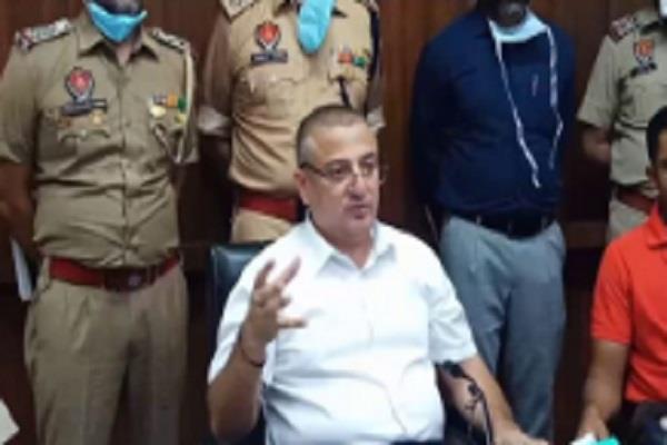 3 arrested in baghapurana bomb blast