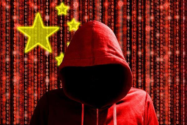 india steps up vigil for cyber attacks from china after apps ban