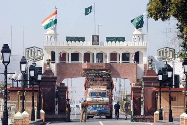 pakistan  bilateral trade