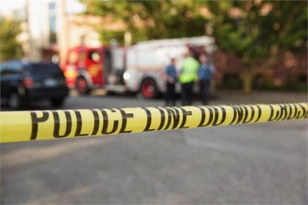 united states  plane crash  4 people  death