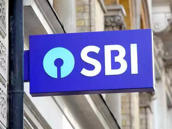 sbi gives warning to its customer