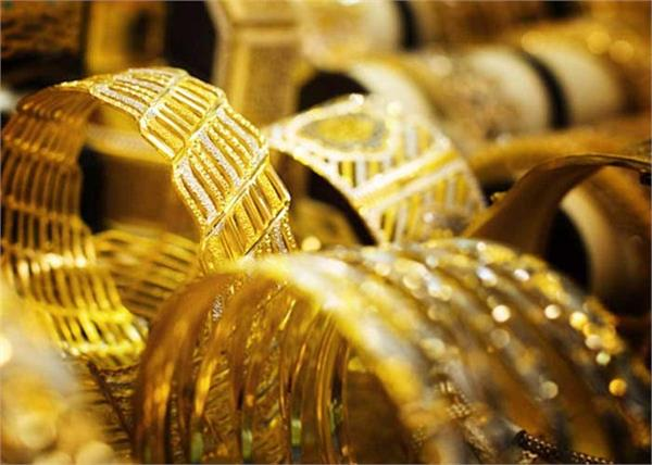 modi government cheap gold sovereign gold bond schemes