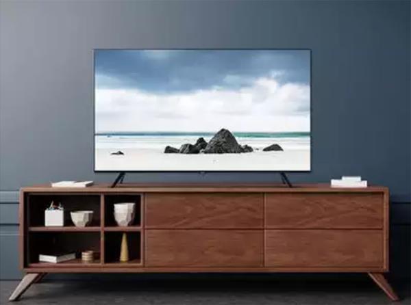 buy one samsung tv get two smartphones free