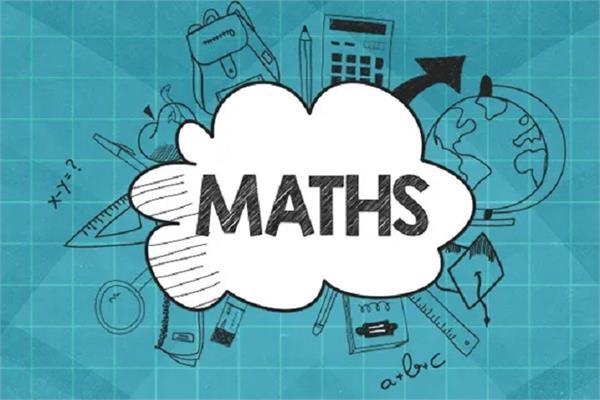 learning fun language math