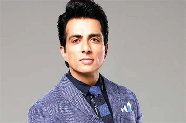 sonu sood announces job for 3 lakh migrants on birthday