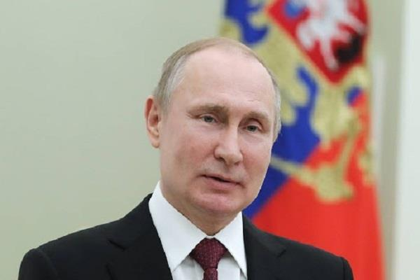 putin  s maneuvers to win the election