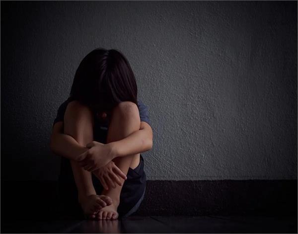 bathinda mother daughter rape 6 accused arrested