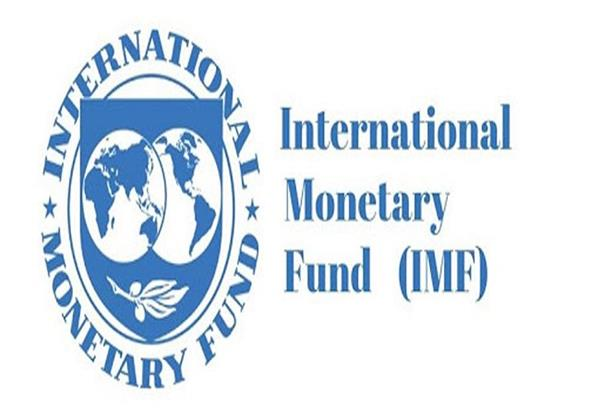 imf warns  international public debt could reach record highs