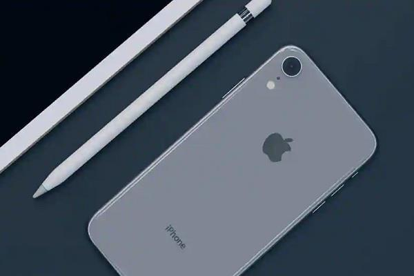 apple iphone 12 launch date leaked