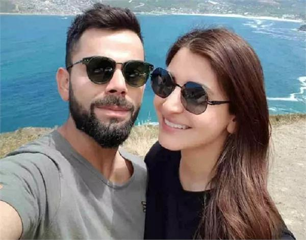 virat kohli  anushka sharma  flood victims  help  announcement