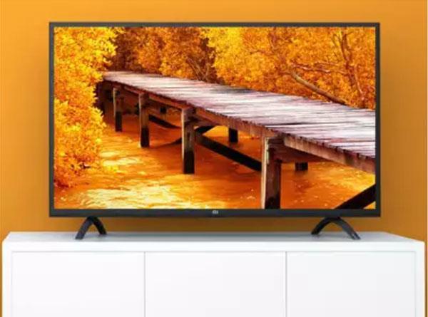 xiaomi planning to launch new range of smart tv