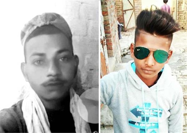 brothers deaths hoshiarpur