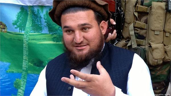pakistani politicians demand to know status of terrorist ahsanullah