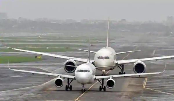 no flights to kolkata from six cities between july 6 19