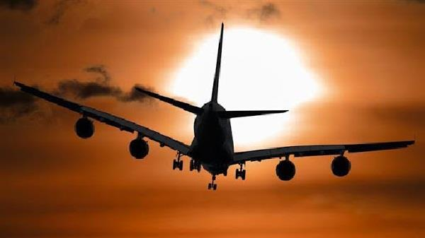 mohali and amritsar flights approved