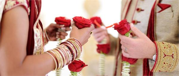 wedding events advisory