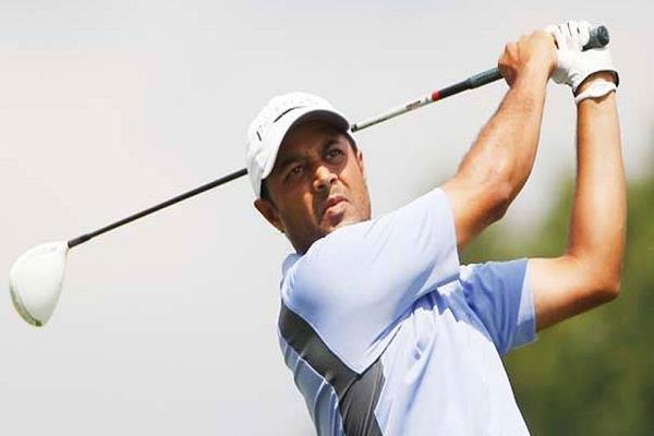 atwal finished joint 38th after the barracuda championships