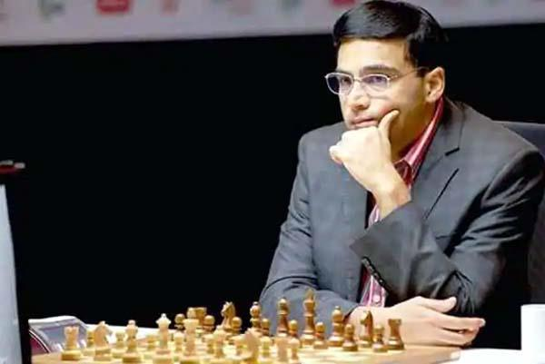 nepomniachtchi inflicts another defeat on anand