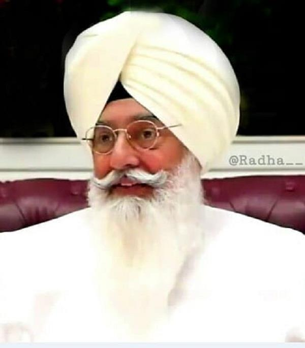dera beas  satsang program  canceled