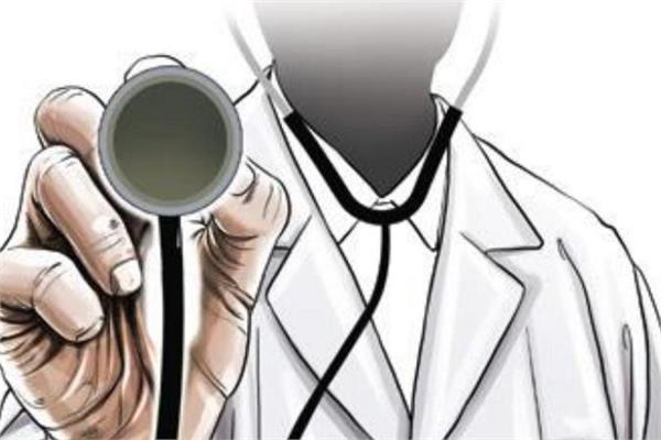 48 doctors resign over inadequacy of safety gear coronavirus in pakistan