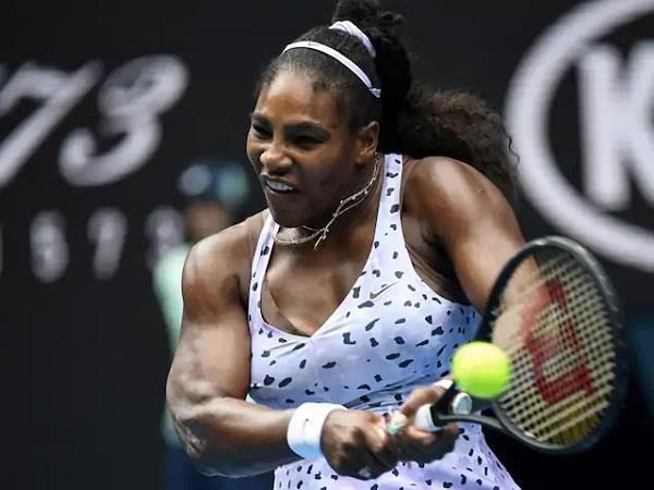 serena williams returns to the hardcourt tournament next month
