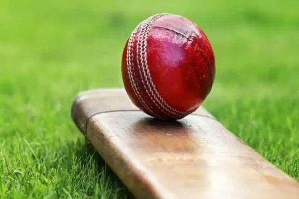 bcci busy investigating streaming of sri lanka youth league match in chandigarh