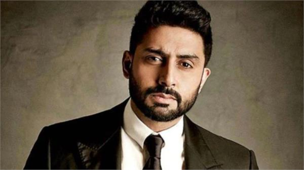 after amitabh bachchan abhishek bachchan is also a corona positive