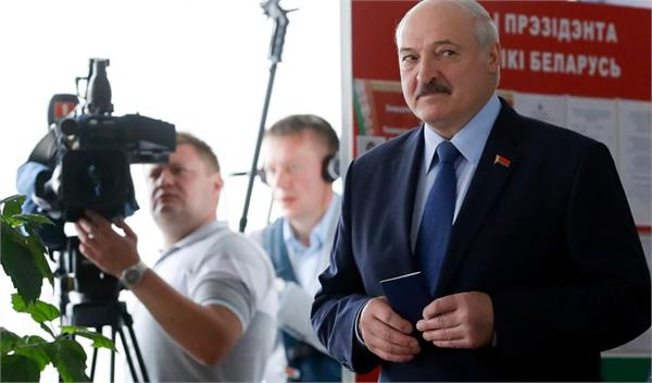 belarus  people angry over dictator  s victory